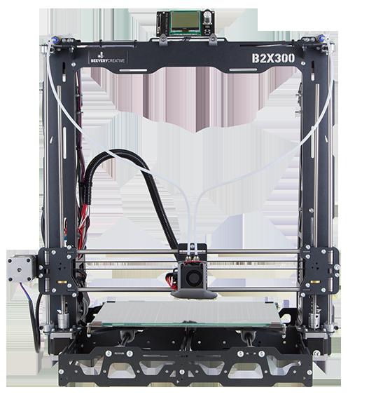 Impressora 3D B2X300