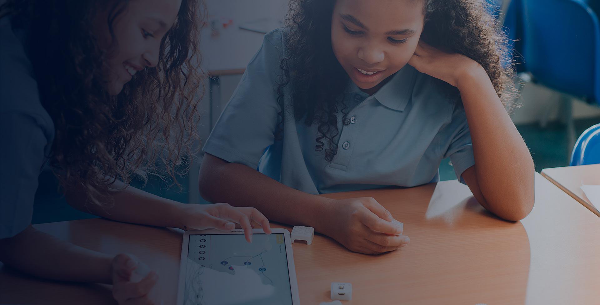 O que é a Educação STEAM?