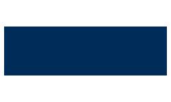 Logo Católica Portuguesa