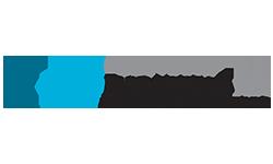 Logo Centro Hospitalar de Vila Nova de Gaia/Espinho