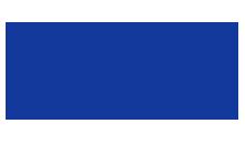 Logo Colégio de Lamas
