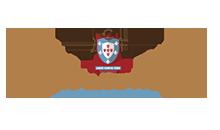 Logo Colégio Luso Francês