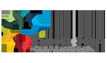 Logo Comunidade Intermunicipal Tâmega e Sousa