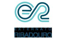 Logo Extrenato Ribadouro