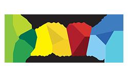 Logo Câmara Municipal de Gaia