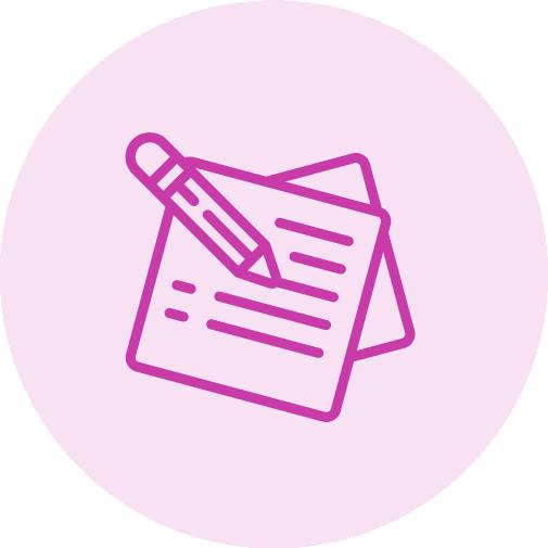 APPs Xerox - Icone Tirar Notas