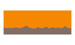 Logo ISPGAYA