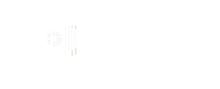 Logo Branco BEEVERYCREATIVE