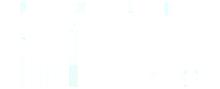 Logo Branco SAM Labs