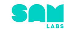 Logo SAM Labs