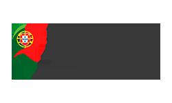 Logo Ministério da Justiça