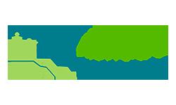 Logo Município de Lousada