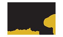 Logo Município Tabuaço
