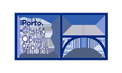 Logo Obras Públicas