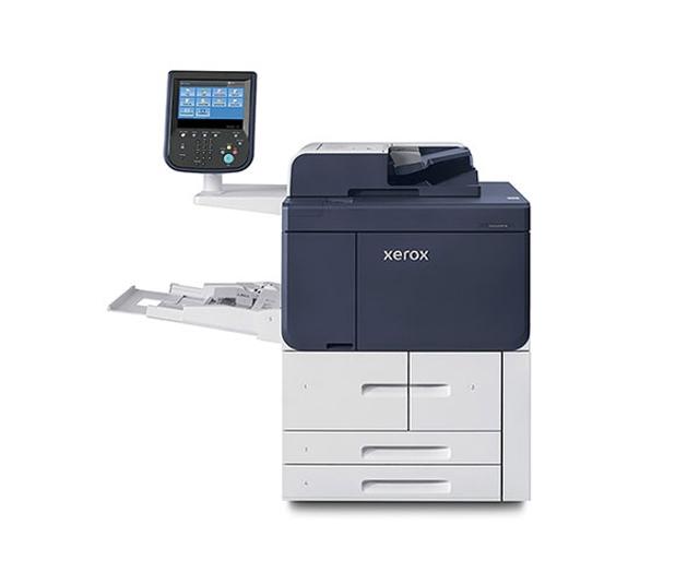 Xerox Primelink Série B9100