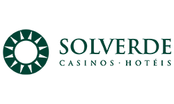 Logo Solverde