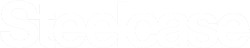 Logo Branco Steelcase