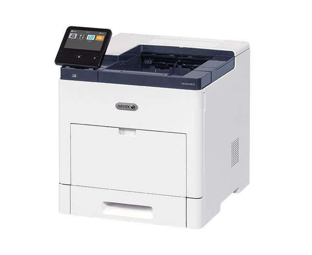 Xerox Versalink B600/B610