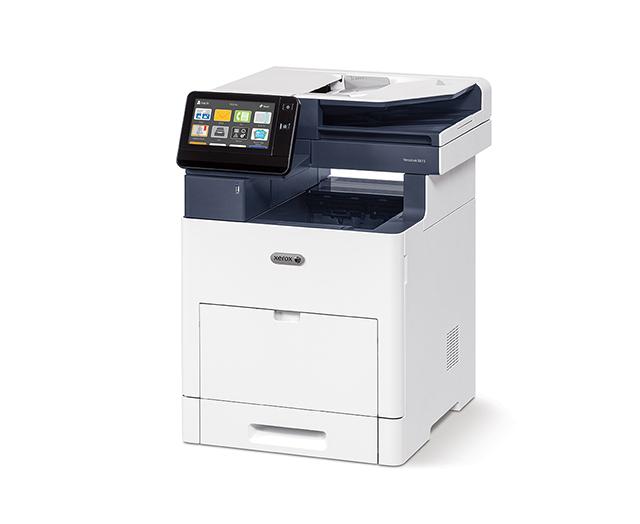 Xerox Versalink c605 b615
