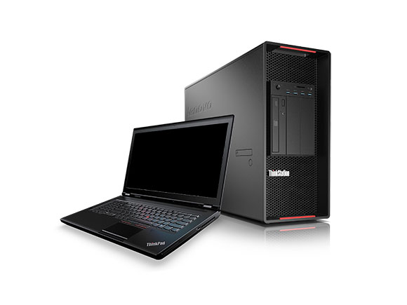 Workcentre Lenovo