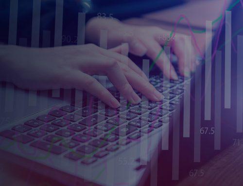 Investir no Digital depois da Pandemia