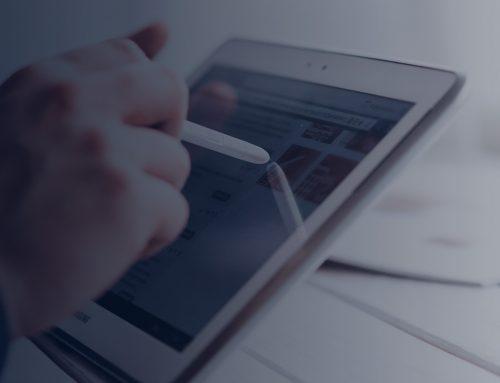 Saiba Tudo Sobre Transformação Digital para PME