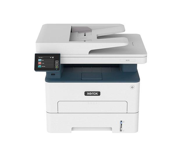 Xerox® B235