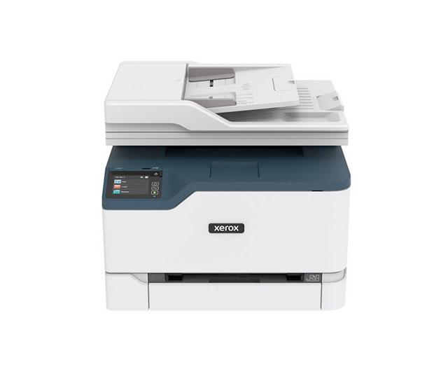 Xerox® C235